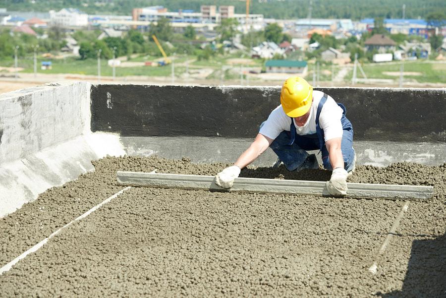 hutto-foundation-repair-experts-concrete-slab-repair-1_orig
